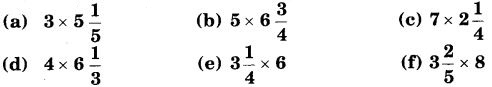 NCERT Solutions for Class 7 Maths Chapter 2 Fractions and Decimals 29