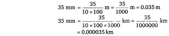 NCERT Solutions for Class 7 Maths Chapter 2 Fractions and Decimals 63