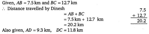 NCERT Solutions for Class 7 Maths Chapter 2 Fractions and Decimals 67