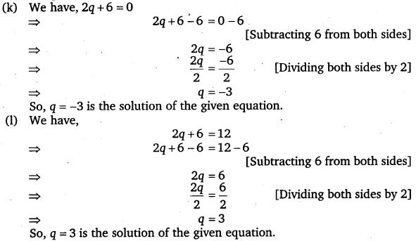 NCERT Solutions for Class 7 Maths Chapter 4 Simple Equations 27