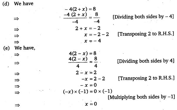 NCERT Solutions for Class 7 Maths Chapter 4 Simple Equations 35