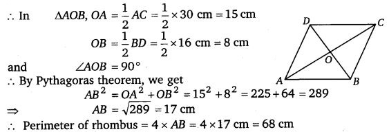 NCERT Solutions for Class 7 Maths Chapter 6 The Triangle and its Properties 33