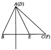 NCERT Solutions for Class 7 Maths Chapter 7 Congruence of Triangles 19