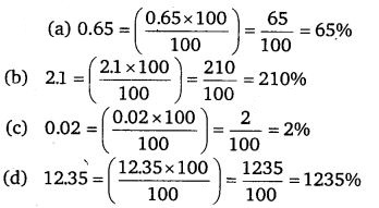 NCERT Solutions for Class 7 Maths Chapter 8 Comparing Quantities 4