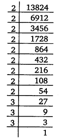 NCERT Solutions for Class 8 Maths Chapter 7 Cubes and Cube Roots 19