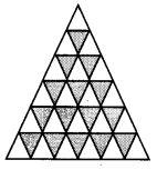 NCERT Solutions for Class 9 Maths Chapter 7 Triangles Ex 7.5.5