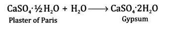 NCERT Solutions for Class 10 Science Chapter 2 Acids Bases and Salts 4