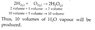 NCERT Solutions for Class 11 Chemistry Chapter 1 Some Basic Concepts of Chemistry 17