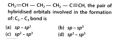 NCERT Solutions for Class 11 Chemistry Chapter 12 Organic Chemistry Some Basic Principles and Techniques 56