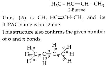 NCERT Solutions for Class 11 Chemistry Chapter 13 Hydrocarbons 11