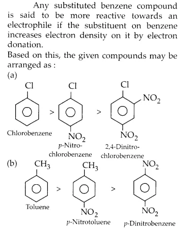 NCERT Solutions for Class 11 Chemistry Chapter 13 Hydrocarbons 31