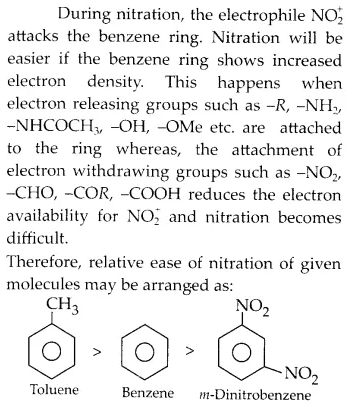 NCERT Solutions for Class 11 Chemistry Chapter 13 Hydrocarbons 32