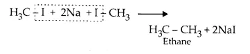 NCERT Solutions for Class 11 Chemistry Chapter 13 Hydrocarbons 33