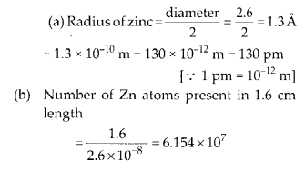 NCERT Solutions for Class 11 Chemistry Chapter 2 Structure of Atom 31