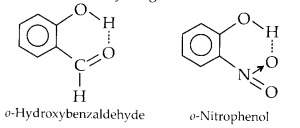 NCERT Solutions for Class 11 Chemistry Chapter 4 Chemical Bonding and Molecular Structure 34