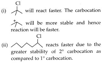 NCERT Solutions for Class 12 Chemistry Chapter 10 Haloalkanes and Haloarenes 12