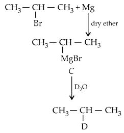 NCERT Solutions for Class 12 Chemistry Chapter 10 Haloalkanes and Haloarenes 15