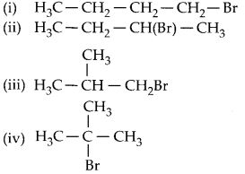 NCERT Solutions for Class 12 Chemistry Chapter 10 Haloalkanes and Haloarenes 27