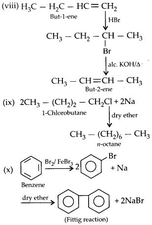 NCERT Solutions for Class 12 Chemistry Chapter 10 Haloalkanes and Haloarenes 35