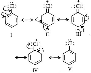 NCERT Solutions for Class 12 Chemistry Chapter 10 Haloalkanes and Haloarenes 36