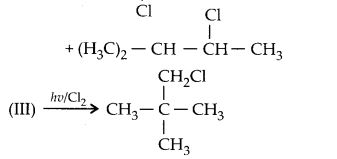 NCERT Solutions for Class 12 Chemistry Chapter 10 Haloalkanes and Haloarenes 5