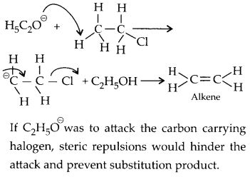 NCERT Solutions for Class 12 Chemistry Chapter 10 Haloalkanes and Haloarenes 57