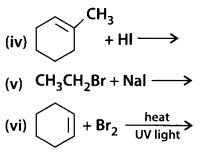 NCERT Solutions for Class 12 Chemistry Chapter 10 Haloalkanes and Haloarenes 7