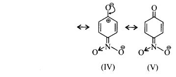 NCERT Solutions for Class 12 Chemistry Chapter 11 Alcohols, Phenols and Ehers 12