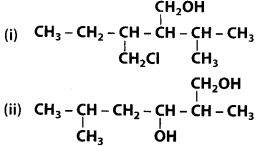 NCERT Solutions for Class 12 Chemistry Chapter 11 Alcohols, Phenols and Ehers 2