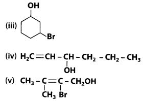 NCERT Solutions for Class 12 Chemistry Chapter 11 Alcohols, Phenols and Ehers 3