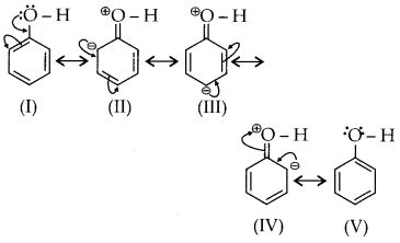 NCERT Solutions for Class 12 Chemistry Chapter 11 Alcohols, Phenols and Ehers 41