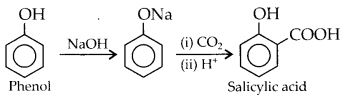 NCERT Solutions for Class 12 Chemistry Chapter 11 Alcohols, Phenols and Ehers 44