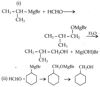 NCERT Solutions for Class 12 Chemistry Chapter 11 Alcohols, Phenols and Ehers 5