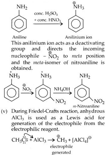 NCERT Solutions for Class 12 Chemistry Chapter 13 Amines 19