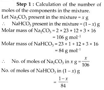 NCERT Solutions for Class 12 Chemistry Chapter 2 Solutions 21