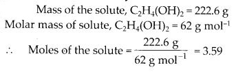 NCERT Solutions for Class 12 Chemistry Chapter 2 Solutions 23