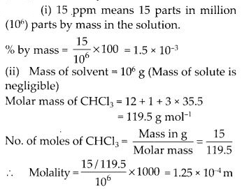 NCERT Solutions for Class 12 Chemistry Chapter 2 Solutions 25