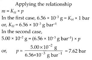 NCERT Solutions for Class 12 Chemistry Chapter 2 Solutions 26