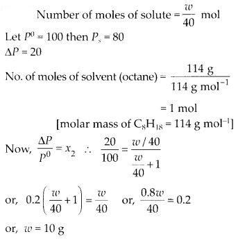 NCERT Solutions for Class 12 Chemistry Chapter 2 Solutions 33