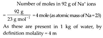 NCERT Solutions for Class 12 Chemistry Chapter 2 Solutions 40