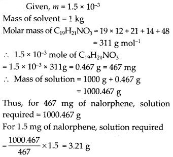 NCERT Solutions for Class 12 Chemistry Chapter 2 Solutions 43