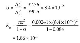 NCERT Solutions for Class 12 Chemistry Chapter 3 Electrochemistry 33