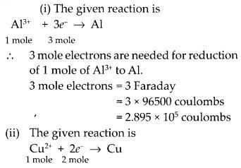 NCERT Solutions for Class 12 Chemistry Chapter 3 Electrochemistry 34