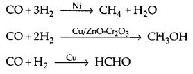 NCERT Solutions for Class 12 Chemistry Chapter 5 Surface Chemistry 10