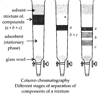 NCERT Solutions for Class 12 Chemistry Chapter 6 General Principles and Processes of Isolation of Elements 5
