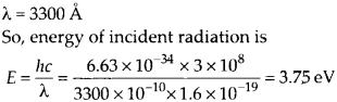 NCERT Solutions for Class 12 Physics Chapter 11 Dual Nature of Radiation and Matter 53