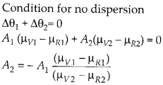 NCERT Solutions for Class 12 Physics Chapter 9 Ray Optics and Optical Instruments 59