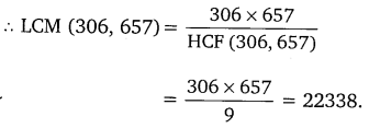 NCERT Solutions for Class 10 Maths Chapter 1 Real Numbers e2 6