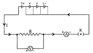 Electricity Class 10 Important Questions with Answers Science Chapter 12, 62