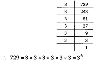 NCERT Solutions for Class 7 maths Algebraic Expreesions img 31